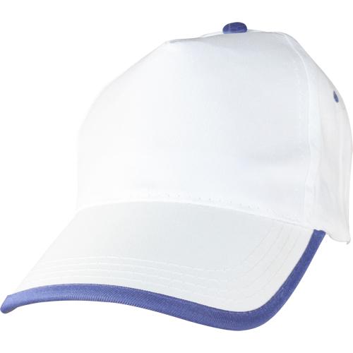 0304-BM Polyester Şapka