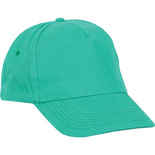 0301-AYSL Polyester Şapka