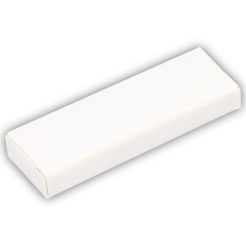 8113-8GB-KD-02 USB Bellek