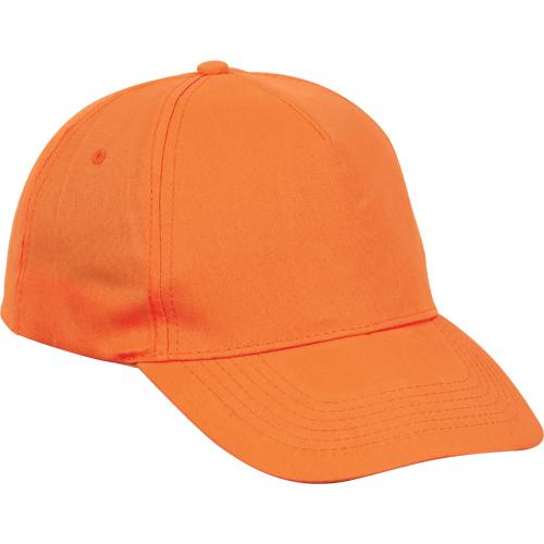 0320-T Şapka