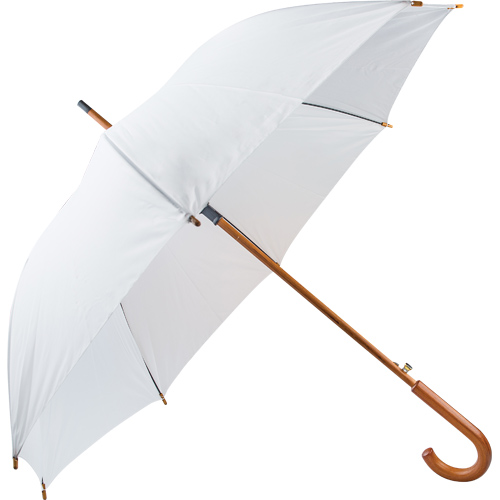 SMS4700-B Şemsiye