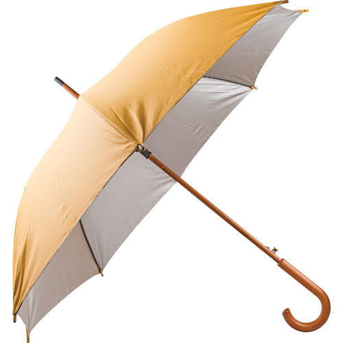 SMS4700-SR Şemsiye