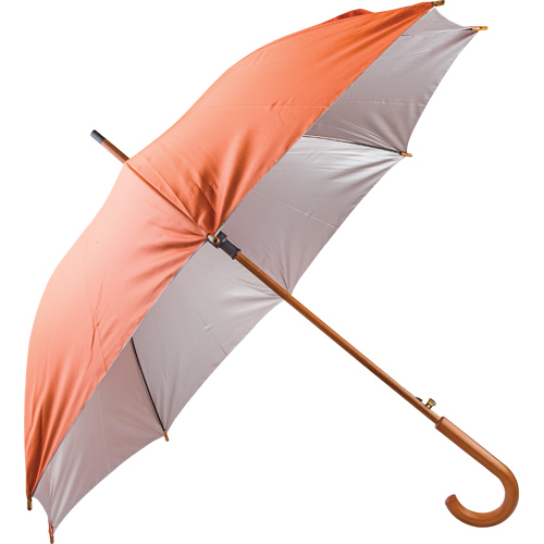 SMS4700-TR Şemsiye