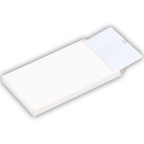 8105-8GB-KD Kart USB Bellek