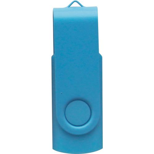 8113-32GB-M USB Bellek