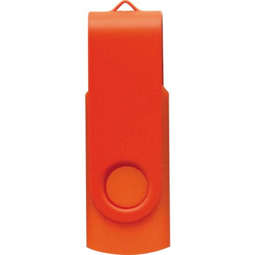8113-32GB-T USB Bellek