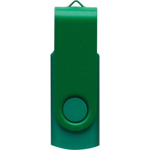 8113-8GB-YSL USB Bellek