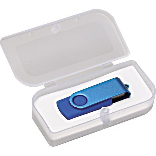 8113-32GB-SR USB Bellek