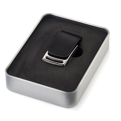 8745-16GB USB Bellekler