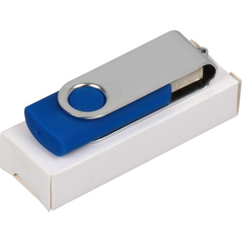 8113-8GB-KD-06 USB Bellek