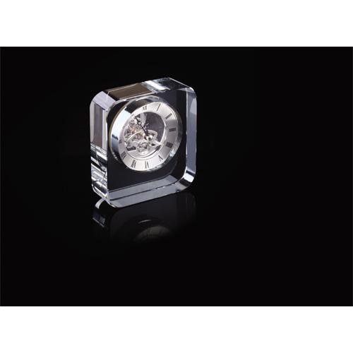 KM-2213 Kristal Masa Seti