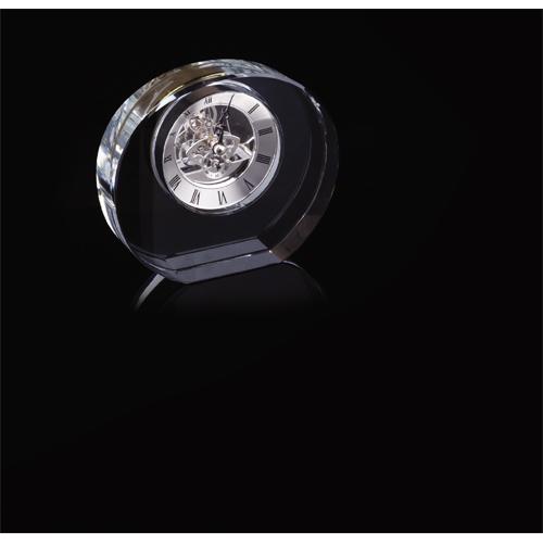 KM-2216 Kristal Masa Seti