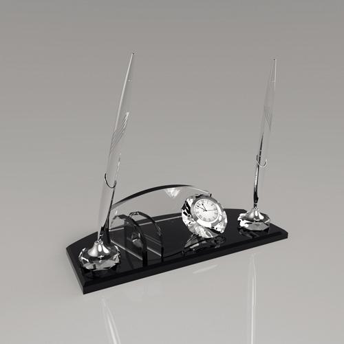 KM-70 Kristal Masa Setleri