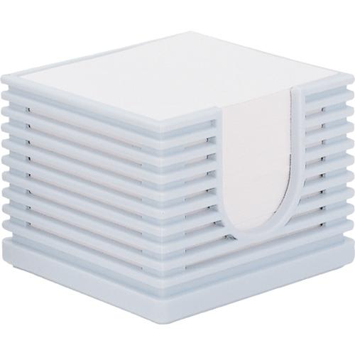 L710-BK Masif Kağıtlık