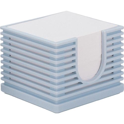 L710-GK Masif Kağıtlık
