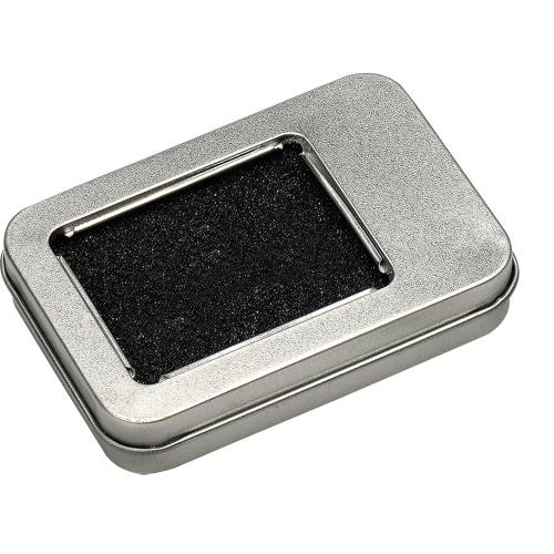 8707-16GB Metal USB Bellek