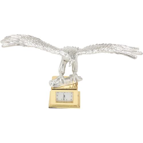 MS-1040 Figürlü Masa Seti