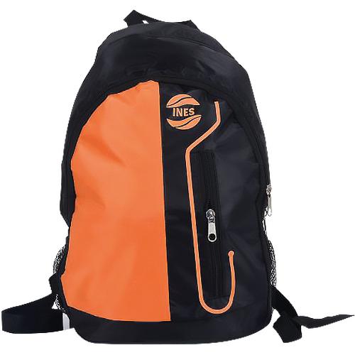 PC-5028 Sırt Çantaları
