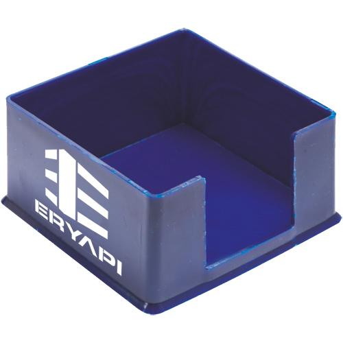 PT-6150-L Küp Kağıtlık
