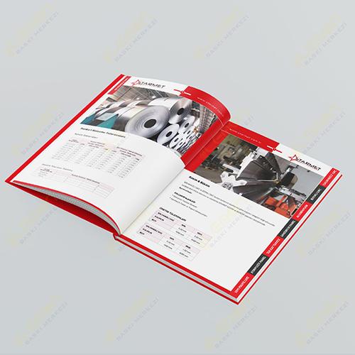 Katalog 06
