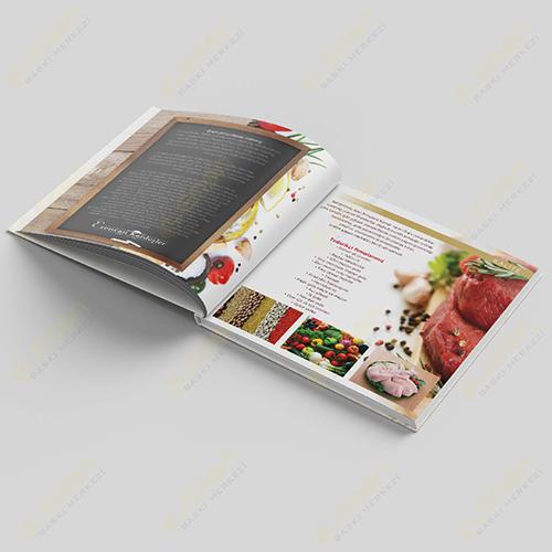 Katalog 07