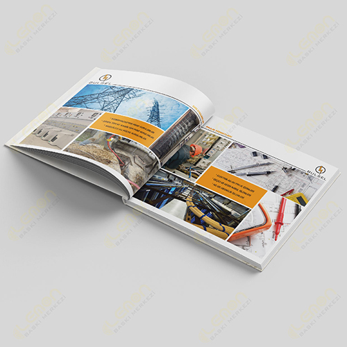 Katalog 08