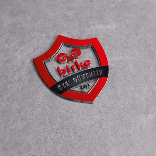 Logo ve Kurumsal Kimlik