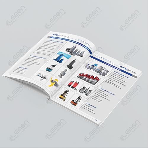 Katalog 012
