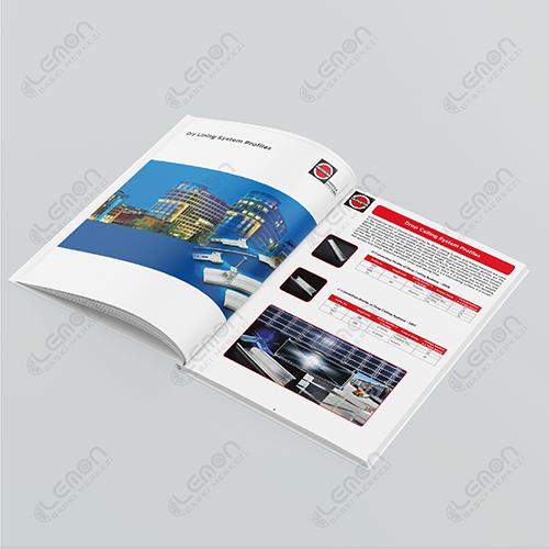 Katalog 011