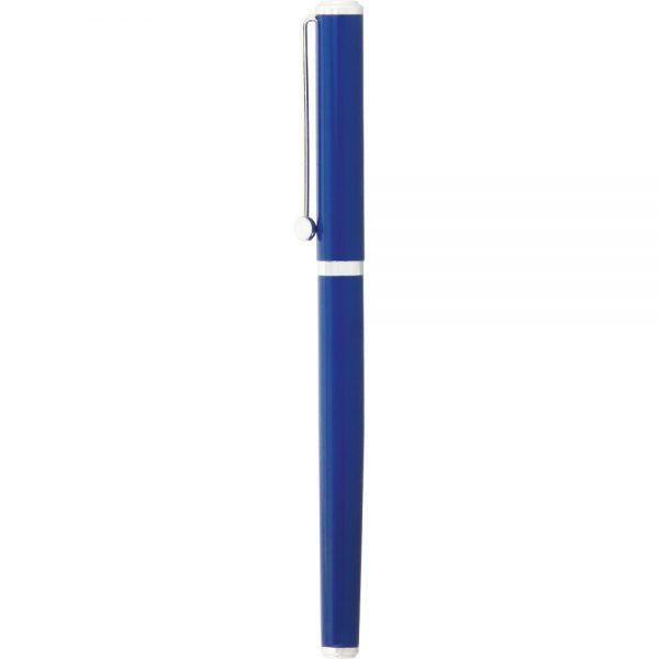 0505-320-LG Roller ve Tükenmez Kalem