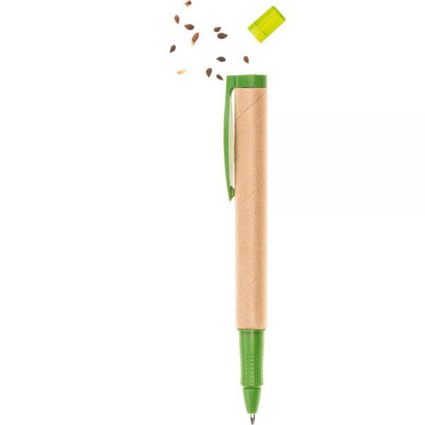 0522-260 Tohumlu ve Kurşun Kalemler