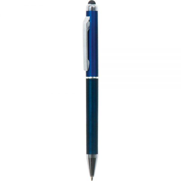 0532-145-S Yarı Metal Kalemler