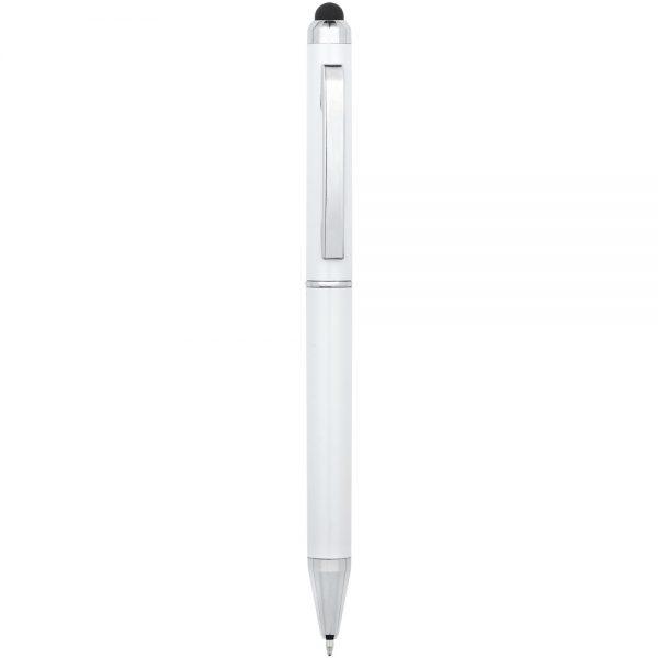 0532-145-B Yarı Metal Kalem