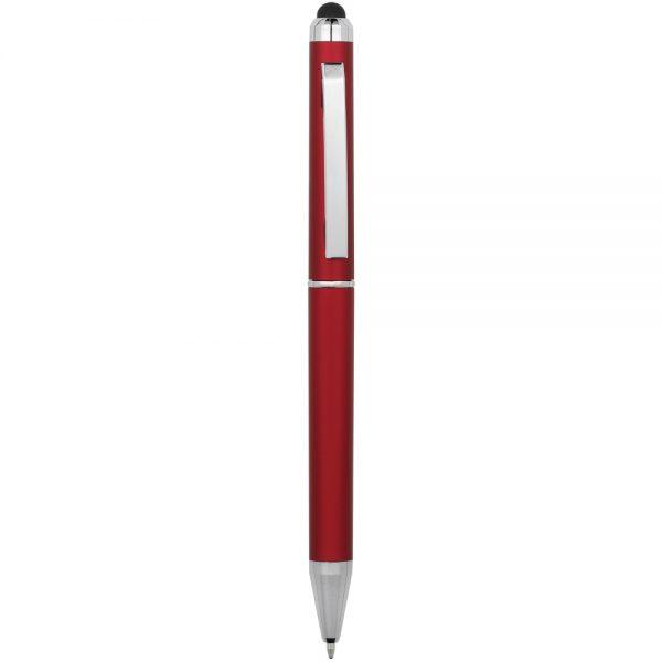 0532-145-K Yarı Metal Kalem