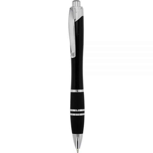 0532-170-S Yarı Metal Kalemler