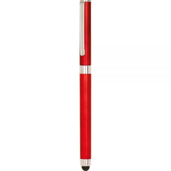 0532-180-B Yarı Metal Kalemler