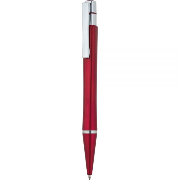 0532-200-S Yarı Metal Kalemler