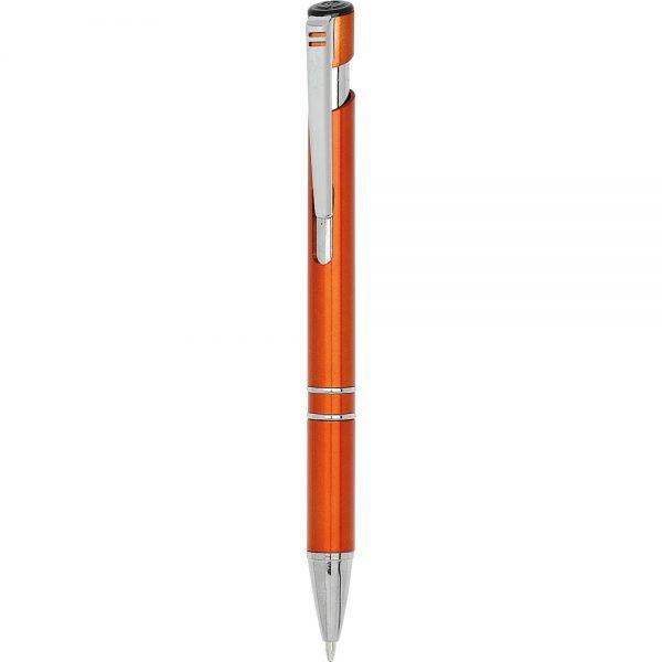0532-80-F Yarı Metal Kalemler