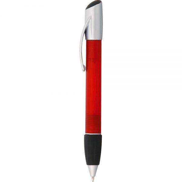 0544-120-K Yarı Metal Kalemler