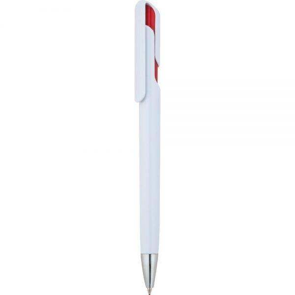 0544-260-K Yarı Metal Kalemler