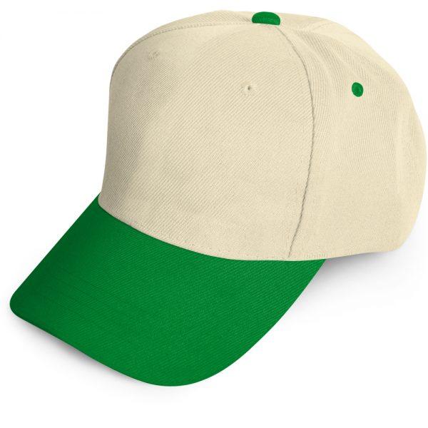 0201-BJYSL Polyester Şapka