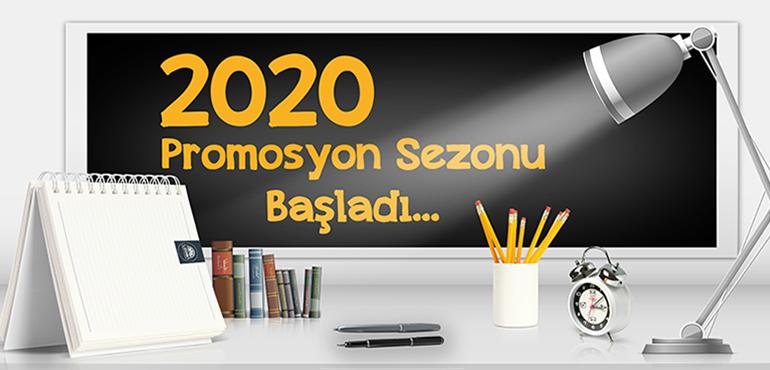 2020' de de sizi reklam etmek için varız..