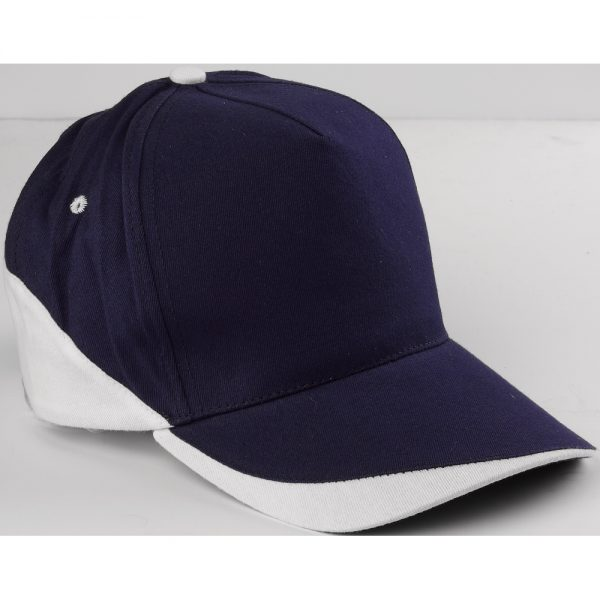 0307-LB Şapka