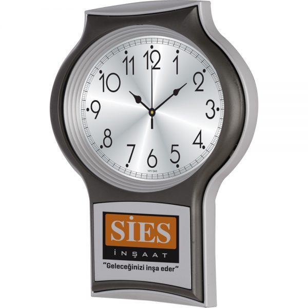 V30-520-F Dış baskılı Duvar Saatleri