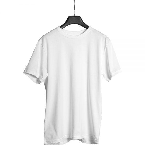 5200-13-LB Tişörtler