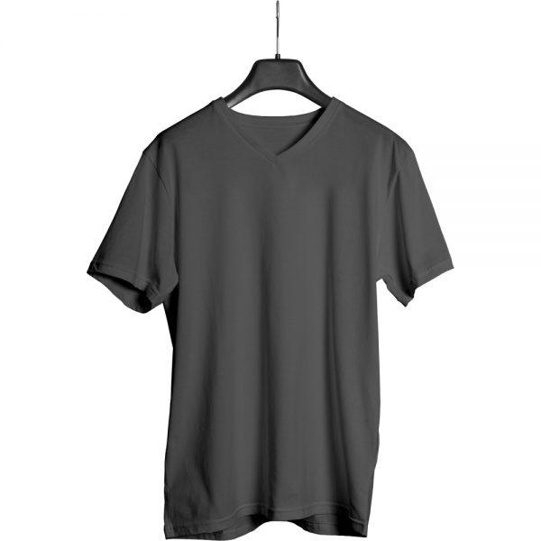 5200-14-LFM Tişörtler