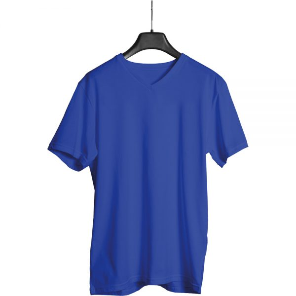 5200-14-XLL Tişörtler