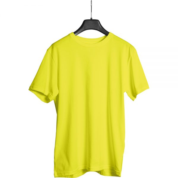 5200-16-LSR Tişörtler