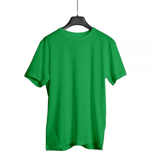 5200-16-MB Tişörtler