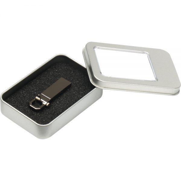 8110-8GB USB Bellekler